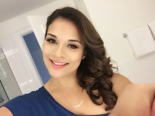 alisa reyes net worth