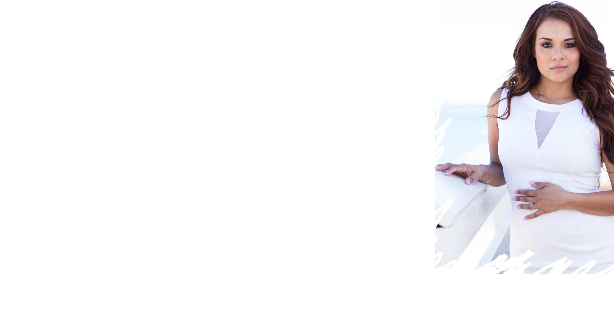 main-bg-whitedress