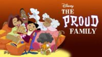 The-Proud-Family-Poster-